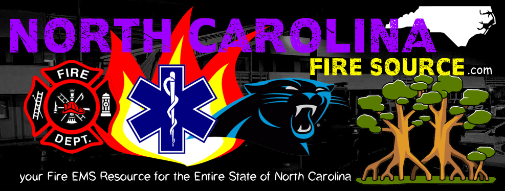 north carolina fire source, north carolina fire, north carolina firefighters, nc firefighters, nc fire, north carolina fire department, sponsors, site sponsors